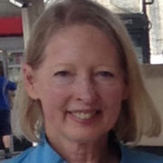 Image for Toni Bracher, RN, IBCLC – Australia