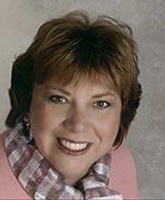 Dr Karin Cadwell