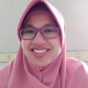 Image for Gracia Azra Lestari, MD – Indonesia
