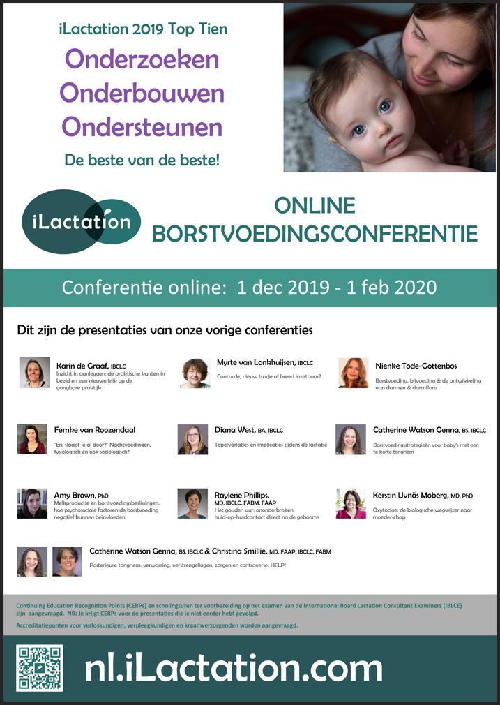 Poster conferentie - Onderzoeken • Onderbouwen • Ondersteunen