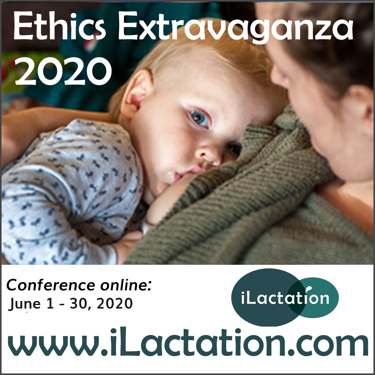 Insta picture - Ethics Extravaganza 2020